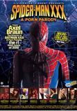 jiggly_spidermanxxx_front.jpg