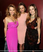 Sophia Bush @ Jan 5th, at an evening with One Tree Hill in Los Angeles, CA X 8HQ's