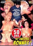 th 48380 50AnsEtEncoreBonnes 123 118lo 50 Ans Et Encore Bonnes