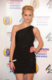 Hannah Tointon @ British Comedy Awards in London | December 16 | 9 pics
