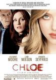 chloe_front_cover.jpg