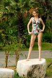 Anya - Swimsuit Paradisem1b8kdougf.jpg