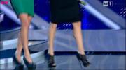 [IMG]http://img280.imagevenue.com/loc17/th_01342_SabrinaFerilliecc_Sanremo120217_12_122_17lo.jpg[/IMG]