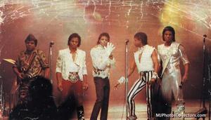 1984 VICTORY TOUR  Th_754100190_6884040882_760870d9c4_b_122_172lo