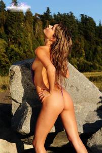 pinoy mens nude