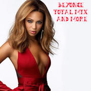 Beyoncé - Total Mix And More Th_438812568_Beyonc_TotalMixAndMoreBooh01Front_123_177lo