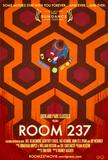 room_237_front_cover.jpg