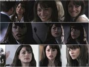 Emmanuelle Vaugier - Supernatural - s02e07