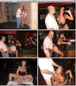 Argentina Sexo en Publico en Cordoba