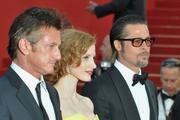 th_90471_Tikipeter_Jessica_Chastain_The_Tree_Of_Life_Cannes_029_123_217lo.jpg