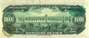 Billetes mexicanos de una epoca mejor Th_13558_3_10000peso_verso_122_221lo
