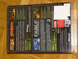 Liste des jeux Xbox PAL ( 779 jeux ) Th_69145_DSC02307_122_245lo