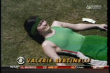 Valerie Bertinelli - Battle of the Network Stars