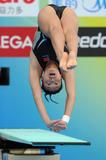 http://img280.imagevenue.com/loc255/th_43918_diving_world_champs_shanghai_2011_118_122_255lo.jpg