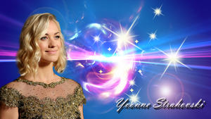 Yvonne Strahovski - Wallpaper 1920x1080 [Update 1-29-2014]