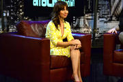 Natasha Leggero - Attack of the Show! (03/21/2012) - (6xUHQ)