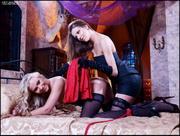 Eufrat & Michelle - Strappado Girls - x204 -51sm35miaq.jpg
