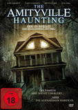 amityville_haunting_front_cover.jpg