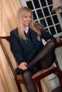 College Uniform - 18