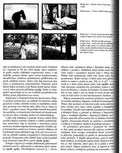 Přehledová literatura o indickém filmu Th_970179903_09_122_380lo