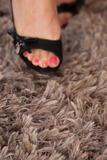 Katerina Kay - Footfetish 2x651u3k7uy.jpg