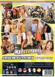 th 22403 MadSexParty FrischeFlittchenaufdenTisch 1 123 402lo Mad Sex Party   Frische Flittchen Auf Den Tisch