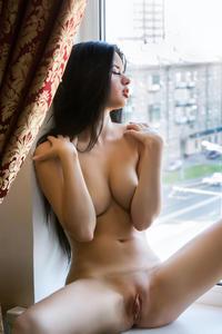 [Image: th_889198635_Carmen_Summer_rylsky_verhit..._420lo.jpg]