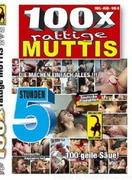 th 681208804 tduid300079 100xrattigeMUTTIS 123 422lo 100x rattige MUTTIS