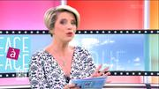 sabrina jacobs face à face axelle red rtltvi 05 05 2018 full Th_555552197_009_122_428lo