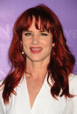 Джульетт Льюис, фото 398. Juliette Lewis NBC Universal Winter Tour All-Star Party in Pasadena - 06.01.2012, foto 398