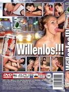 th 212214469 tduid300079 Willenlos 1 123 433lo Willenlos