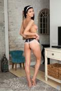 Baiba Sexy Maid - x60 - 3600px-g6q6h684ra.jpg