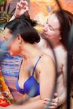 Analyn & Annabelle Lee [Zip]y5ii0m2qcp.jpg