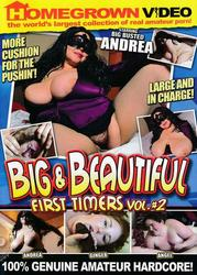 th 057139881 242416eb 123 479lo - Big and Beautiful First Timers Vol.2