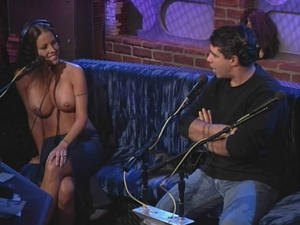 forums howard stern show