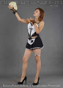 Kira - Cosplay Maid (Zip)-763gmxr3p5.jpg