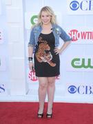 http://img280.imagevenue.com/loc483/th_822168355_CW_CBS_Showtime_Summer_TCA_Party6_122_483lo.jpg