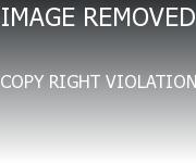 amp.14.04.10.dani.daniels.1080p_cover.jpg