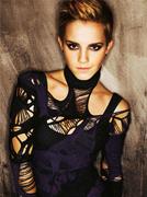http://img280.imagevenue.com/loc486/th_49193_Emma_Watson_Photoshoot_for_Stylist_Magazine16_122_486lo.jpg