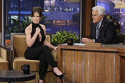 http://img280.imagevenue.com/loc505/th_801389343_Evangeline_Lilly_Appearing_on_The_Tonight_Show_with_Jay_Leno15_122_505lo.jpg