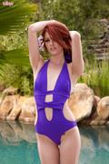 twistys.com pictures hosted on imagevenue.com