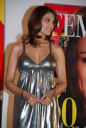 Bipasha Basu - Unveiling of  Femina magazine's most beautiful issue in Mumbai 9/26/07 - x3 HQ