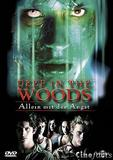 deep_in_the_woods_front_cover.jpg