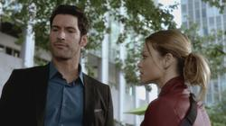 th_751104912_scnet_lucifer1x02_1927_122_