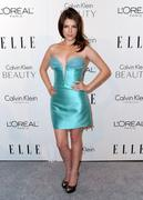 http://img280.imagevenue.com/loc526/th_61019_Tikipeter_Anna_Kendrick_ELLEs_Women_in_Hollywood_Tribute_015_122_526lo.jpg