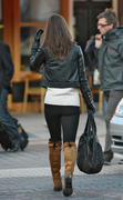 Филиппа Шарлотта 'Пиппа' Мидлтон, фото 69. Philippa Charlotte 'Pippa' Middleton Pippa Walking to Work x25 HQ, foto 69