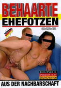 th 330395332 tduid300079 BehaarteEhefotzen 123 537lo Behaarte Ehefotzen
