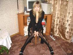 [Image: th_811716876_tduid2978_Pantyhose_7587_123_549lo.jpg]