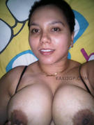 th 953777487 CikguTudung009 123 55lo Gambar Gadis Bertudung Hot Bogel