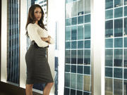 Meghan Markle ~ Suits ~ Promos